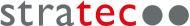 Stratec Logo