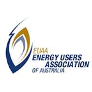 Association of Australia