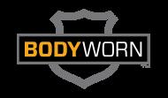 20524.007 BodyWorn