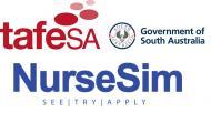 TAFE SA / NurseSim