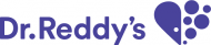 Dr. Reddy's Laboratories SA