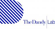 The Dandy Lab Logo