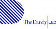 The Dandy Lab