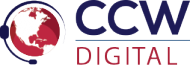 CCW Digital Logo
