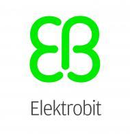 Elektrobit Automotive GmbH