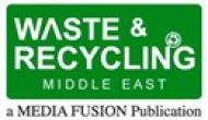 Waste and Recycling Middle East