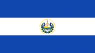 El Salvadorian Army