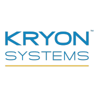 updated logo kyron