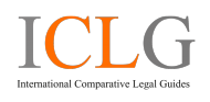 Global Legal Group (GLG)