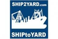 Ship2yard.com