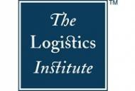 The Logistics Institute