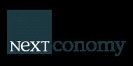 NextConomy