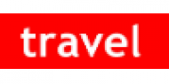 Travel & Tourism Industry Professionals Worldwide