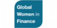 Global Women in Finance