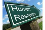 Recursos Humanos 3.0