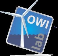 OWI Lab Logo