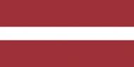Latvian Air Force