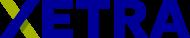 Xetra Logo