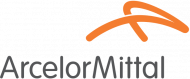 ArcelorMittal Europe Logo