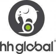 HHglobal