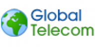 Global Telecom Professionals Association