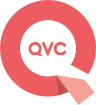 QVC Call Center GmbH & Co. KG Logo
