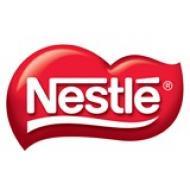 Nestlé / Nespresso