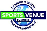 Sports Venue Business