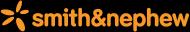 Smith & Nephew Logo