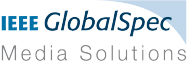 IEEE GlobalSpec
