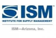 ISM - Arizona, Inc.