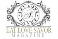 Eat Love Savor