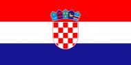 Croatian MoD