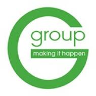 G-Group Consulting (New Zealand)
