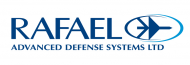 Rafael Advanced Defence Systems
