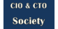 CIO CTO LinkedIn Group