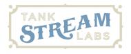 Tankstream Labs