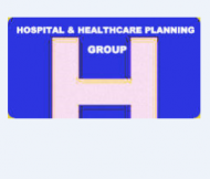Hospital & Healthcare Planning