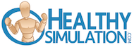 Healthy Simulation
