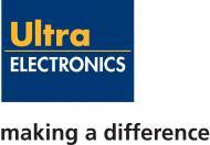 Ultra Electronics – PCS