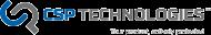 CSP Technologies
