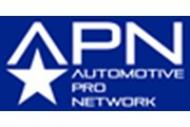 Automotive PRO Network