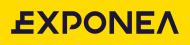Exponea Logo