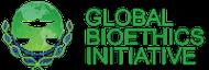 Global Bioethics Initiative