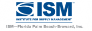 ISM - Florida Palm Beach-Broward