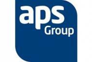 APS Group Logo