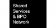 Shared Services & BPO Network LinkedIn Group