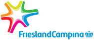 Royal Frieslandcampina Logo