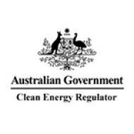 Clean Energy Regulator