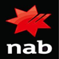 NAB (Keynote)